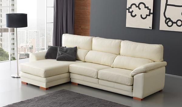 Cu l es el mejor tapizado para un sof en verano ideal - Mejores marcas de sofas ...