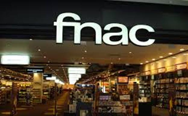 5 chollos de ofertas de FNAC para el Black Friday