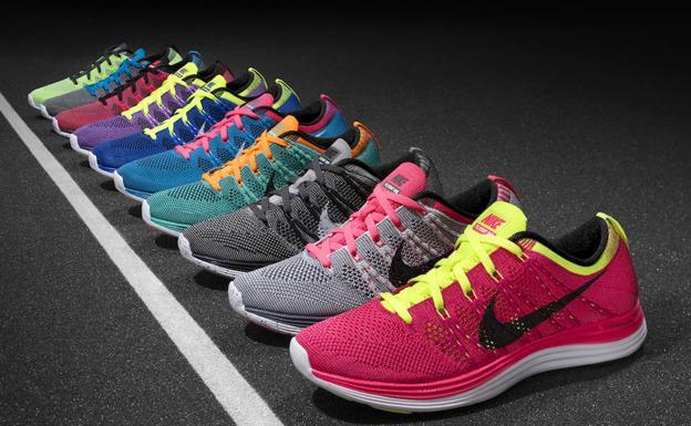 Especiales DesaprovecharIdeal Nike Que Ofertas Las De Puedes No f7Y6ybg