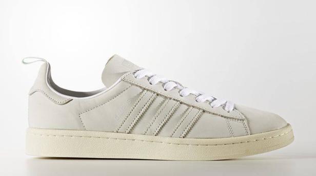 de zapatillas con las en rebajas 3 Adidas Ideal 'chollos' qBAPff