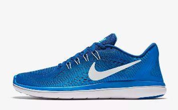 De En Zapatillas Rebajas Running Ideal Las Nike Mejores 3 RaU646