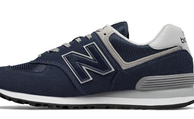 zapatillas new balance todas
