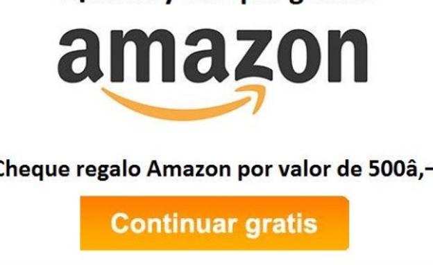 Usar Varios Cheques Regalo Amazon A La Vez