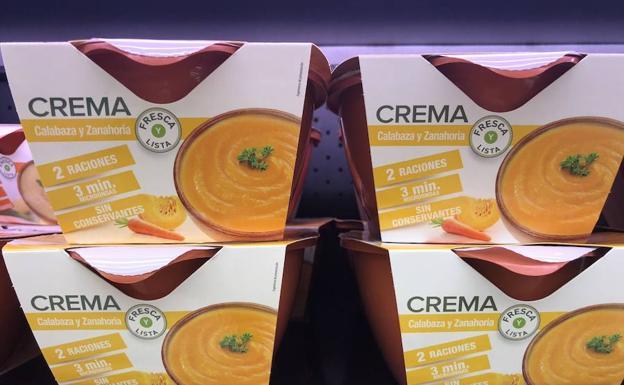 cremas para adelgazar mercadona online