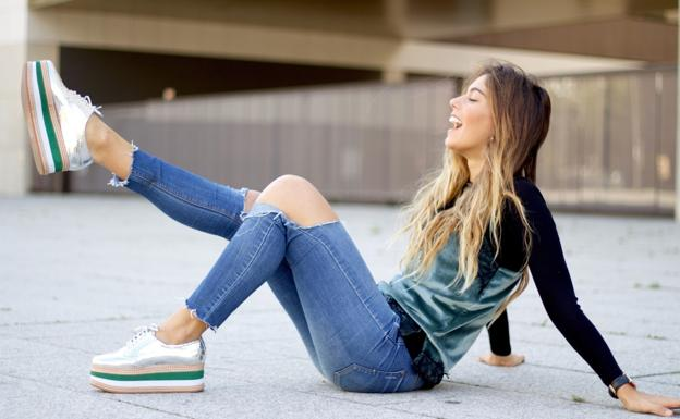 cfedcb565e 4 marcas de zapatos españolas que puedes comprar como alternativa a Inditex
