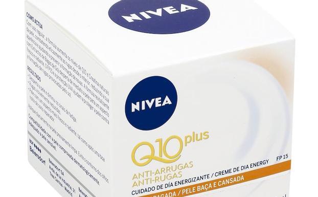 mejores productos farmacia 2020