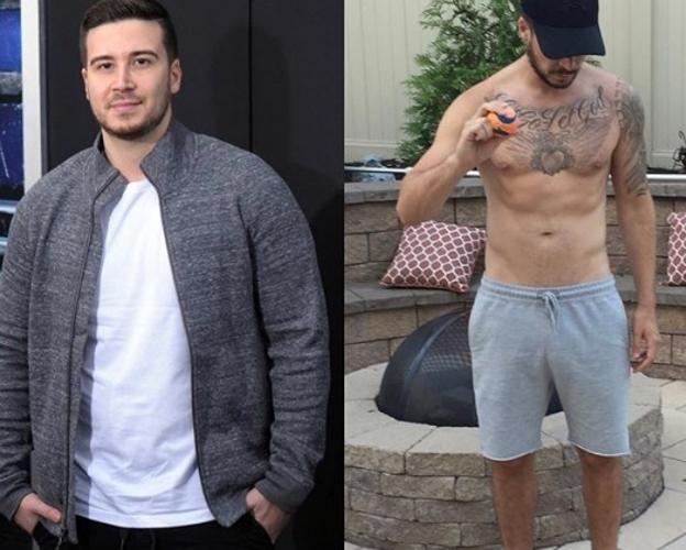 Como bajar 15 kilos en un mes sin dieta keto