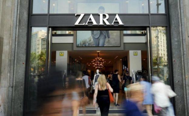 Los En 35Ideal Zara Zapatos 550 Por Que Compras De Lujo Euros gyf76Yb