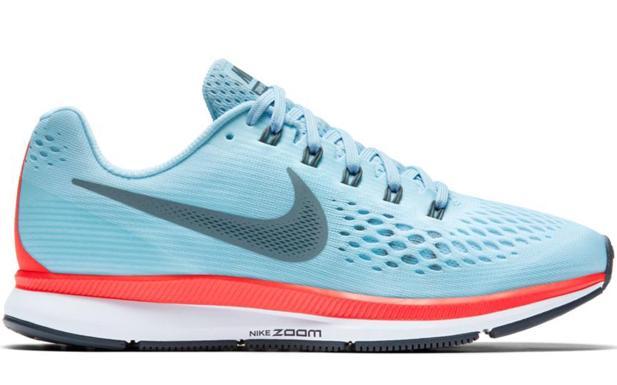 ¿Qué hay tras las zapatillas de running de Nike más vendidas de todos los  tiempos  0ffabe74f790f