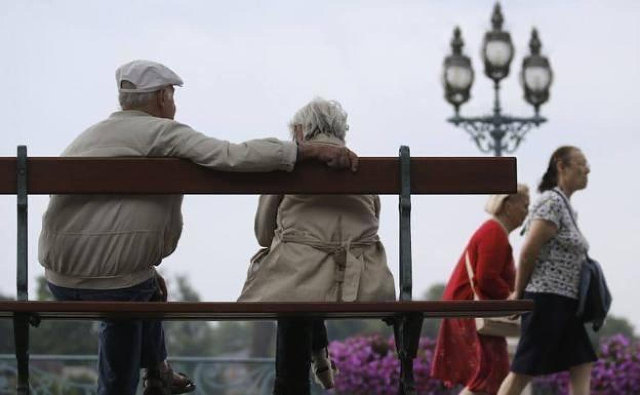 En Qué Casos Se Puede Perder La Pensión No Contributiva Cómo Se Recupera Ideal