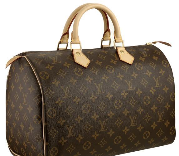 503ed0258 Jeff Koons lanza una colección de bolsos con Louis Vuitton | Ideal