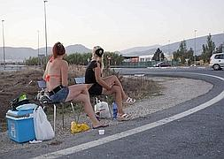 prostitutas en almuñecar casa campo prostitutas