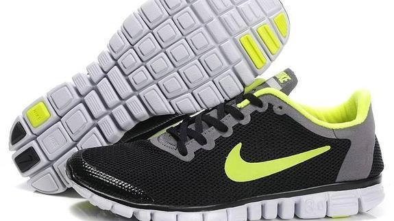 official photos c5cf2 46776 Zapatillas de running  modelos, precios, marcas, mujer y hombre