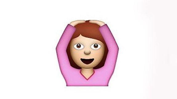 Los emoticonos de Whatsapp no significan lo que creemos: conoce su ...