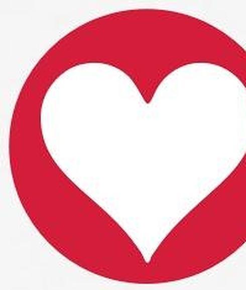 De dónde proviene el símbolo del corazón?   Ideal