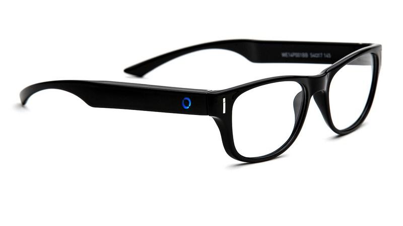 c05ab4df52 Llegan las bonitas y originales 'smartglasses' de fabricación española