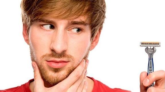 Cuál es el mejor método de afeitado   18a52601a3df