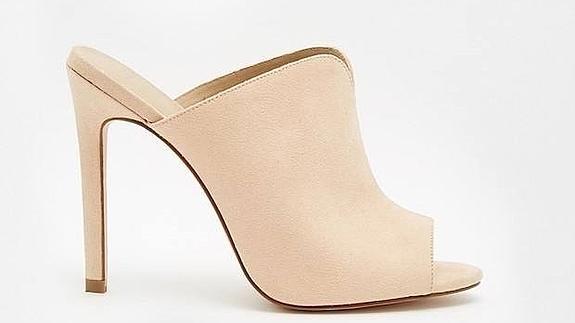 08c3e21e47 Las tendencias de calzado de esta primavera para el mejor look ...