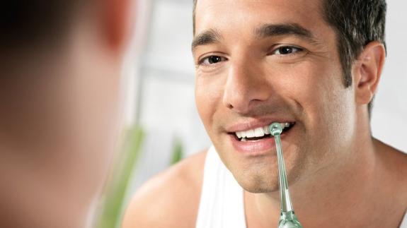 Qué Es Y Para Qué Sirve Un Irrigador Dental Ideal