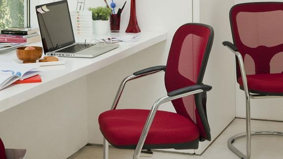 Claves para elegir la silla de estudio de tu hijo   Ideal