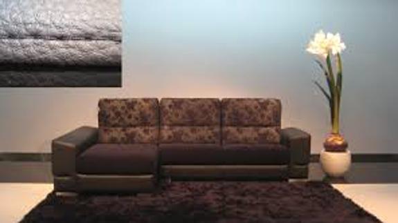 Cu l es el mejor material para tapizar un sof ideal - Tapizar sofas en casa ...