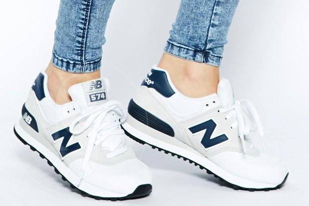 5b75c984e97f9 3 looks que puedes llevar con unas zapatillas deportivas