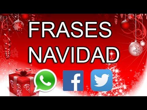 Whatsap Felicitaciones Originales Y Divertidas De Navidad