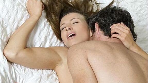 Resultado de imagen para imagenes sexo mujer hombre