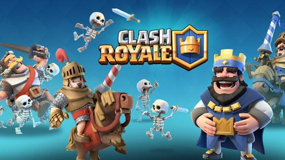 Trucos Para Clash Royale Friv Cartas Barajas Arena Y Como