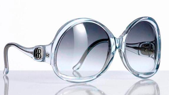 aec4f46e27 Las gafas de sol de los años 60, el modelo estrella del verano   Ideal